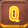 Qnote All-In-One Icon