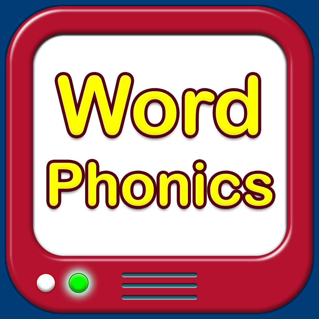 Abby Sentence Builder - Word Families Phonics HD