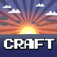 World: Craft app icon