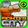Fighter City