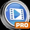 Smart Converter Pro 视频音频转换工具 for Mac