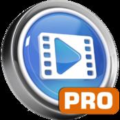 Smart Converter Pro 视频音频转换工具