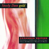 Gold (Expanded Edition), Steely Dan