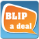 Blip A Deal