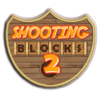 击毁箱子2 Shooting Blocks 2  for Mac