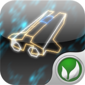 VectorRacing icon