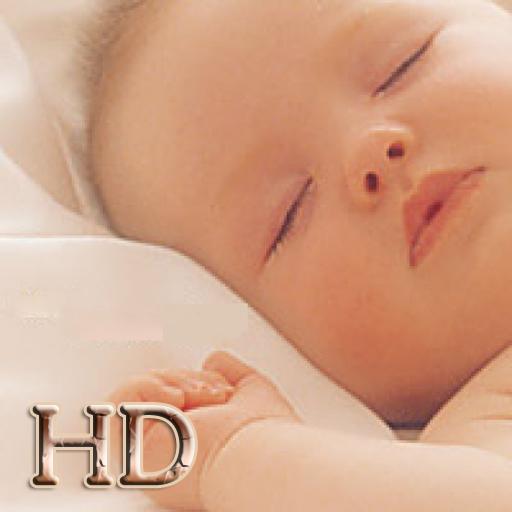 bebé música(Mozart Effect)