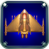 Warblade HD by Edgar Vigdal icon