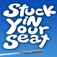 Stuck in Your Seat Lite