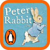 The Original Tale of Peter Rabbit™ icon