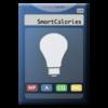 SmartCalories for Mac