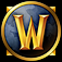World of Warcraft Mobile Armory for iPhone