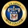 U.S. Army War College Post Locator