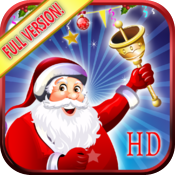 Christmas Fun – All In One Holiday Spirit HD! | Full Version icon