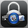 Secret Folder Lock Photos + Videos + Notes and many more functionality. Powered by AppCode Technology