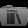 Dummy Apps - File Recorder artwork