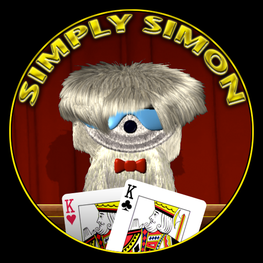 SimplySimon