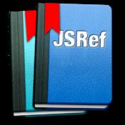 Web开发者必备的离线文档 JSRef