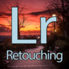 Learn Retouching Lightroom 4 Free Edition for mac