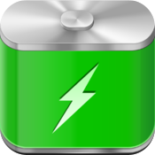 Charged - Battery Reminders icon