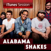 iTunes Session, Alabama Shakes