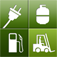 EPRI Lift Truck Calculator Life Cycle Costs