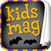 icon for KidsMag Halloween Special Edition