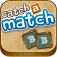Catch a Match - Memory Matching Game for Kids