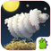 icon for Nighty Night!  Bedtime stories  Story book for children