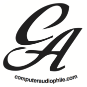 Computer Audiophile Mobile icon