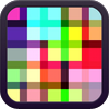 Makanim - Multi-touch Generative Art