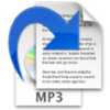 MP3LyricsExtractor for Mac