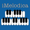 iMelodica For Mac