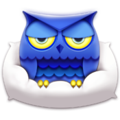Sleep Pillow icon