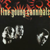Fine Young Cannibals, Fine Young Cannibals