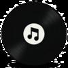 LessDJ - 乐杰电台