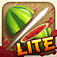 Fruit Ninja Lite for iPhone