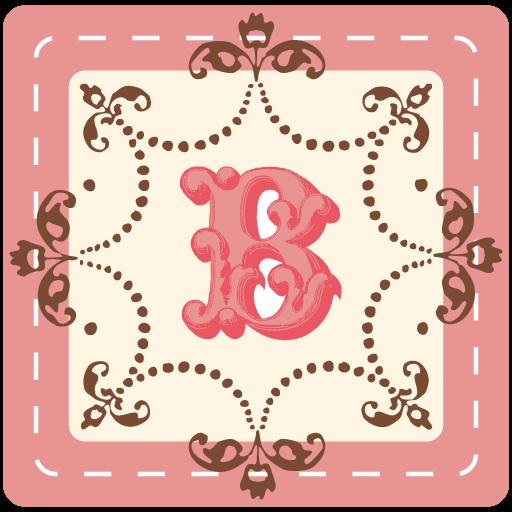 Bella Mia™ - Beautiful Digital Skins™