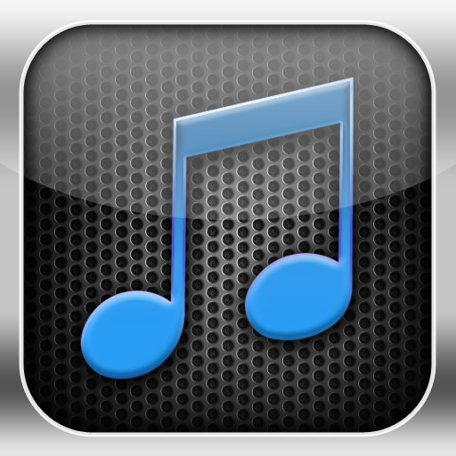 Music Box - Free Mp3 Downloader & Player