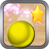 Star-Burst icon