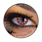 EyeContacts Plus