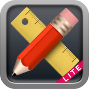Basic Draw Lite icon