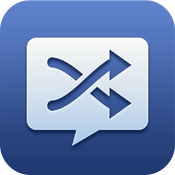 Status and Quotes for Facebook Free icon