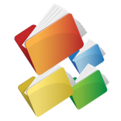 SharePlus icon