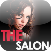 The Salon icon