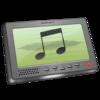 AudioSpeed for Mac