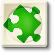 jigsaw-boom