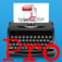 Type on PDF Pro