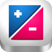 Photopular for Flickr icon