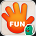 Fingerfun HD - Kids Motor Skills Development, Preschool Educational Game for Toddlers